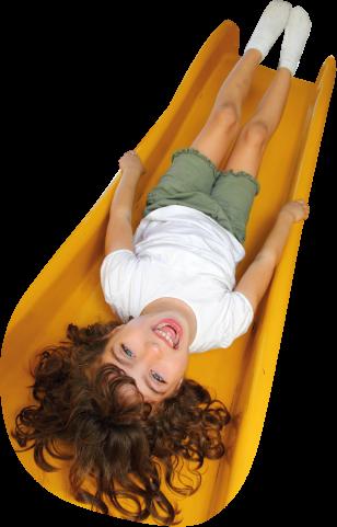 fac697456f28a4 Kinder Planeta - plac zabaw dla dzieci