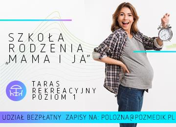 366410a134e853 Galeria Morena Centrum Handlowe Gdańsk