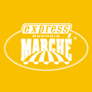 Express Marché